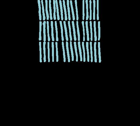 中島タタミ店 ロゴ