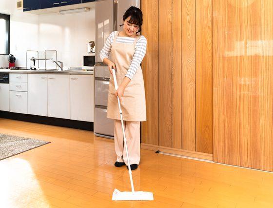 【新築・改築予定の方必見】フローリングと畳の使い分け メリット、デメリットとは